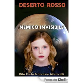 - deserto-rosso-3-nemico-invisibile-rita-carla-francesca-monticelli-kindle-ebook-