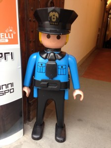 criminality in Italy_criminalità in Italia