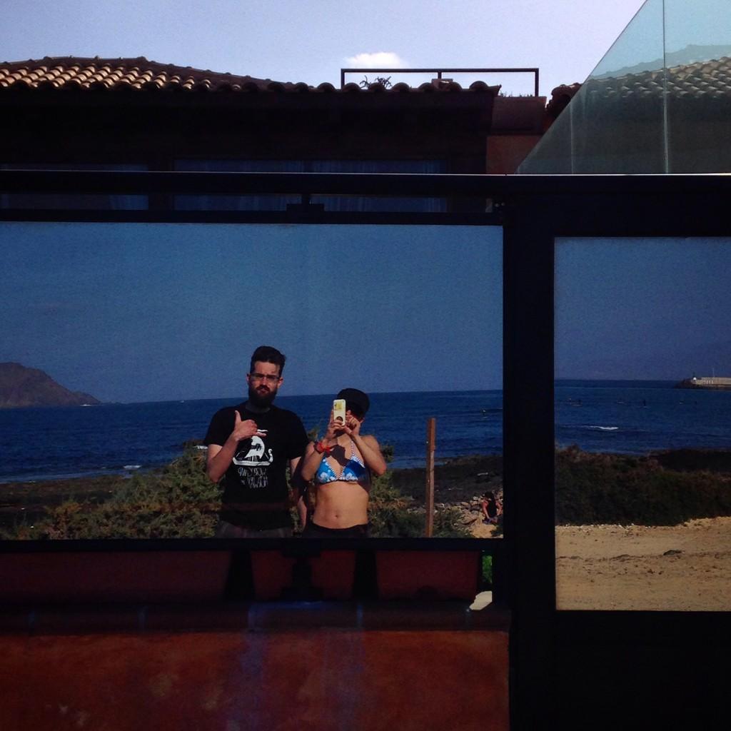 corralejo, isole canarie, vacanze alle canarie, fuerteventura, isola di fuerteventura