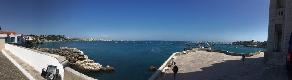 cascais, portugal, road trip in portugal